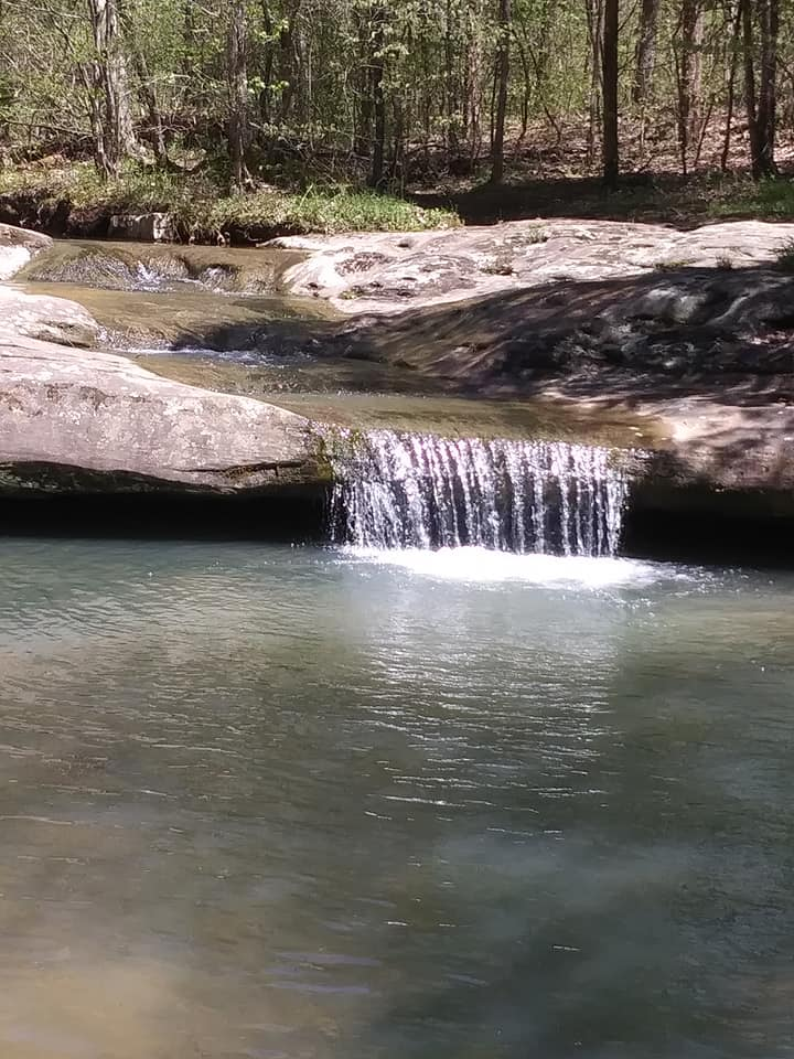 Shenandoah National Park image 1