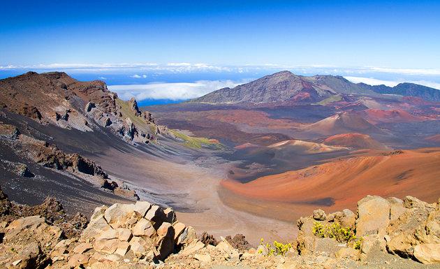 Image result for haleakala national park